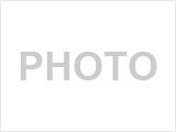 АКП SS-036 Зеркальное золото, PE, 3мм/0,3мм,1220х2440м м